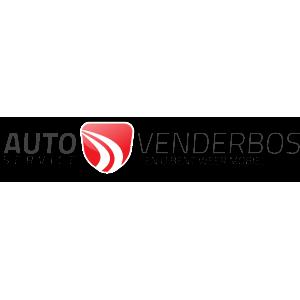 brv-sponsoren-auto-venderbosch