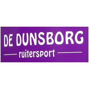 brv-sponsoren-dunsborg