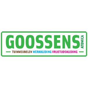 brv-sponsoren-goosens-atomica