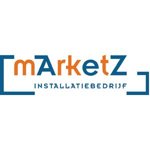 brv-sponsoren-marketz-installatiebedrijf