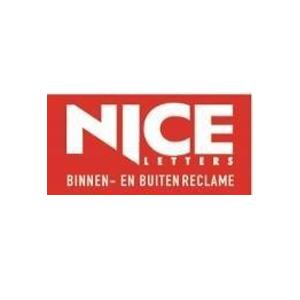 brv-sponsoren-nice-letters