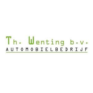 brv-sponsoren-wenting-autobedrijf
