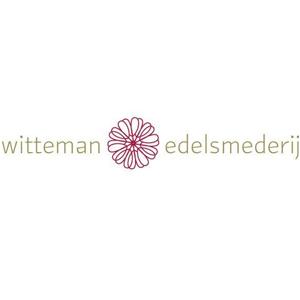 brv-sponsoren-witteman-edelsmederij