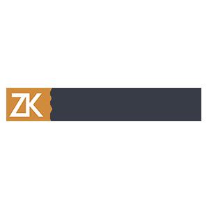 brv-sponsoren-zadelkasten-nl