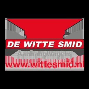 brv-sponsoren-de-witte-smid